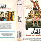 The Vals (1983)