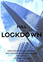 Full Lockdown