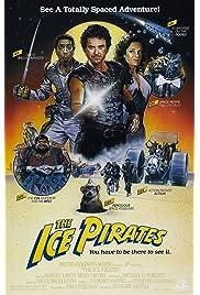 The Ice Pirates (1984) film en francais gratuit