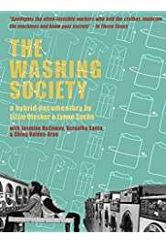 The Washing Society