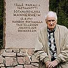 Ragnar Holmström in Harparskoglinjen - Västfronten mot Sovjet (2021)