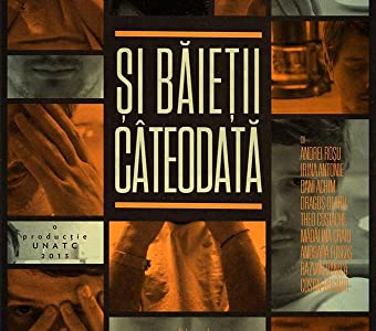 Best free downloadable movie sites Si baietii cateodata [Mp4]