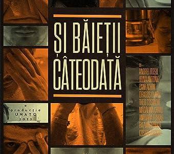 Adult movie videos downloads Si baietii cateodata Romania [720x594]