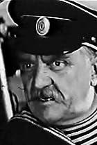 Aleksandr Khanov