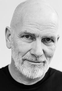 Igor Kujawski Picture