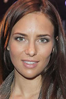 Anna Czartoryska Picture