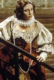 Charo López in El pícaro (1974)