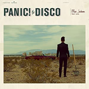 Movie website download Panic! At the Disco: Miss Jackson by Tim Hendrix [XviD]