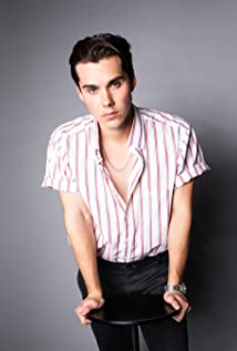 Jeremy Shada Picture