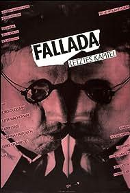 Fallada - letztes Kapitel (1988)