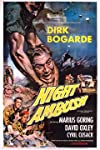 Night Ambush (1957)