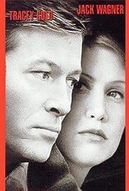 Dirty Little Secret(1998) Poster - Movie Forum, Cast, Reviews