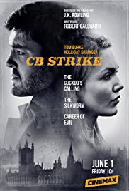 Strike | Watch Movies Online
