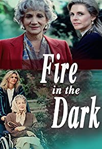 Primary photo for Fire in the Dark