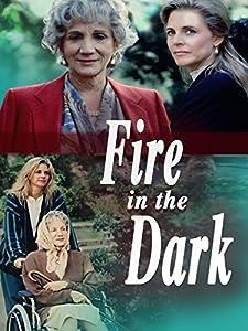Watching it now movies Fire in the Dark by Sandor Stern [WEBRip]