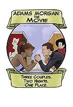 Adams Morgan: The Movie
