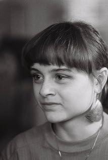 Lena Urzendowsky Picture