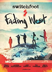 Good sites to download new movies Fading West USA [480x854]