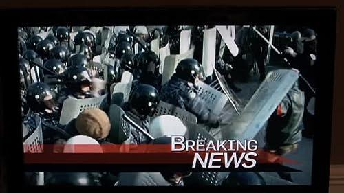 KILL RATIO Official Trailer