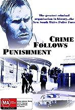 Crime Follows Punishment