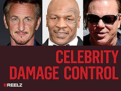 xvid movies direct download celebrity damage control mike tyson