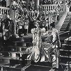 Edwige Feuillère in De Mayerling à Sarajevo (1940)