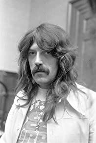 Primary photo for Jon Lord