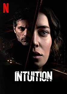 Intuition (2020)