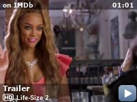 life size 2 full movie online free 123