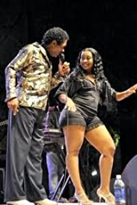 Movie downloads for tv Bobby Rush Live in Concert by Virgil E