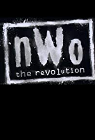 Primary photo for nWo: The Revolution