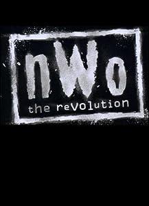 MP4 full movie downloads free nWo: The Revolution USA [1080i]