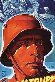 Stoßtrupp 1917 (1934)