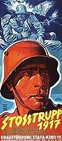 Shock Troop (1934) Poster