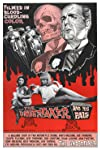 The Undertaker And His Pals (DVD Review)