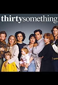 Primary photo for Thirtysomething