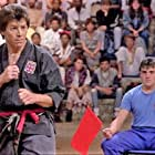 John Barrett in American Ninja 3: Blood Hunt (1989)