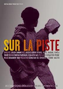 MP4 movie clip downloads Sur la piste France [360x640]