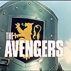 The Avengers (1961)
