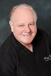 Jeffrey J. Scott Picture
