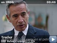 Velvet Coleccion Tv Series 2017 2019 Imdb