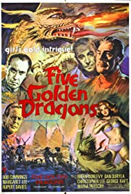 Five golden dragons film animation blackmarket steroids