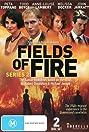Fields of Fire II (1988) Poster