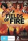 Fields of Fire II