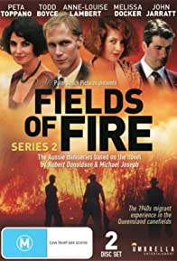 Primary photo for Fields of Fire II