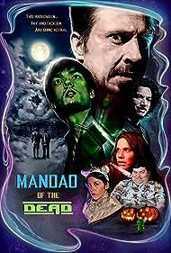 Mandao of the Dead (2018)