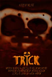 Trick Poster
