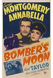 ##SITE## DOWNLOAD Bomber's Moon (1943) ONLINE PUTLOCKER FREE