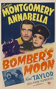 Movie divx dvd download Bomber's Moon [420p]