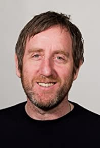 Primary photo for Michael Smiley